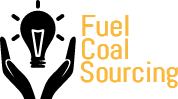 Fuelcoalsourcing