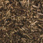 Woodchips USA